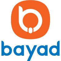 bayad bills payment