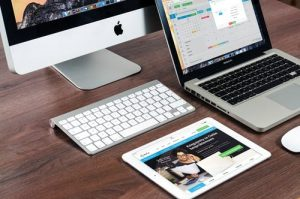 Create-a-good-website 3