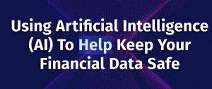 Financial Data Safe