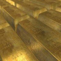 Gold IRA