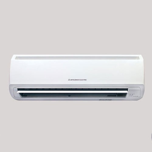 window AC for your home