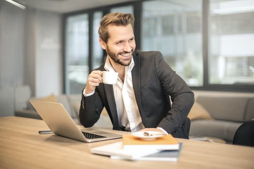Impress Your Business Competition