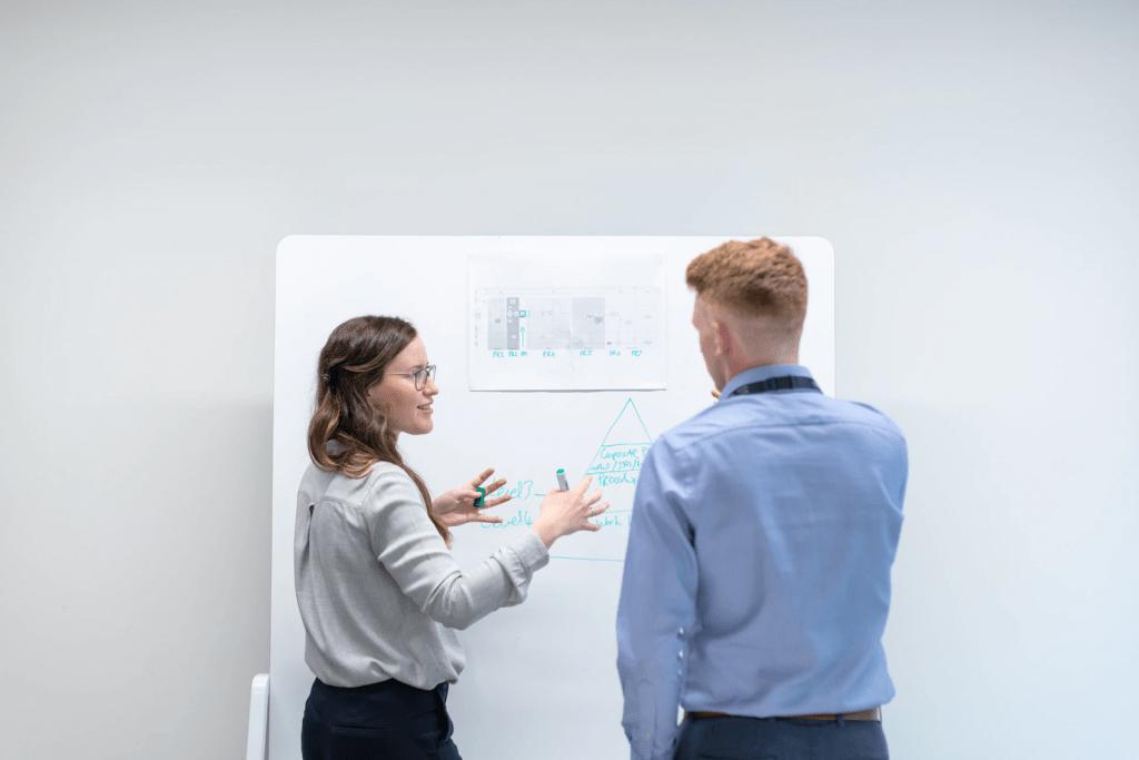 Managing Risk Assessment
