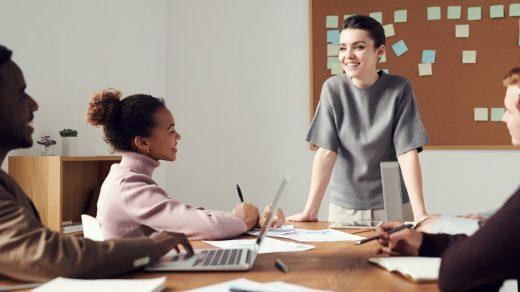 Product Management Interviews