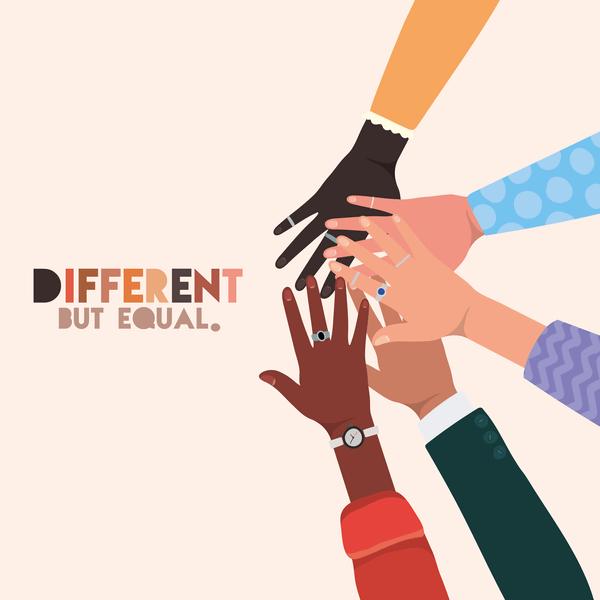 Benefits Of Diversity Quotas