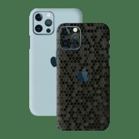 mobile skin
