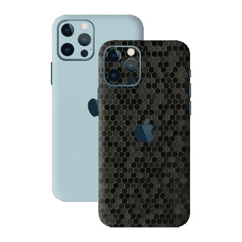Mobile Skins