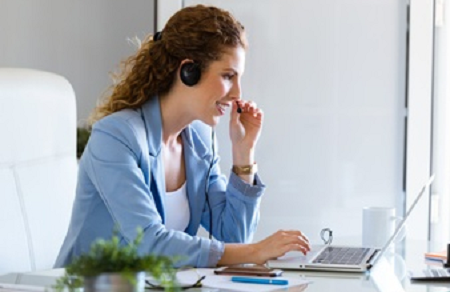 3 Benefits Of Using Physicians Answering Service 1