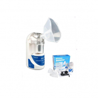 5 Questions You Must Ask Before Buying A Nebuliser Machine 1