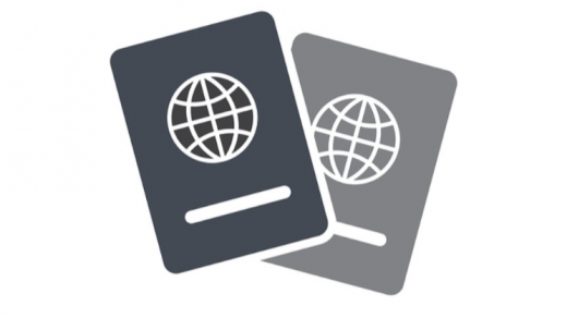 citizenship for retirement