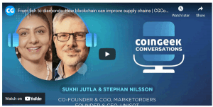coingeeks micropayments