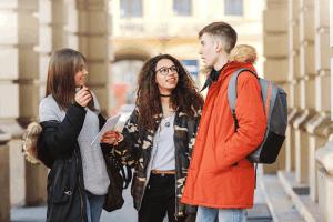 best exchange student programs