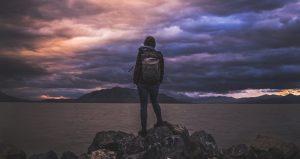 hiker-1149898_1280.jpg 3