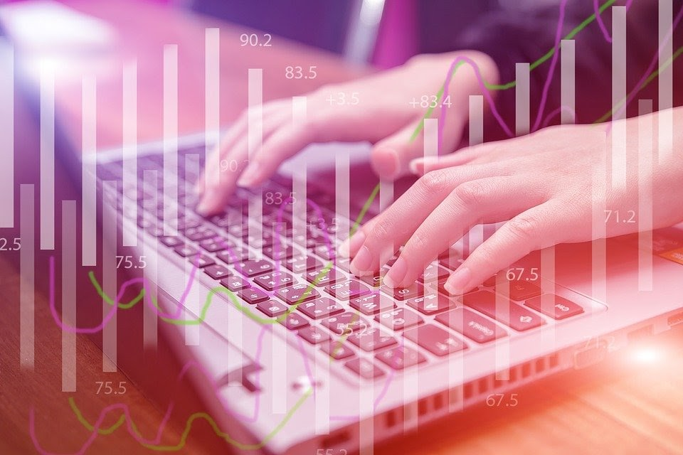 Make Money Online In Philippines