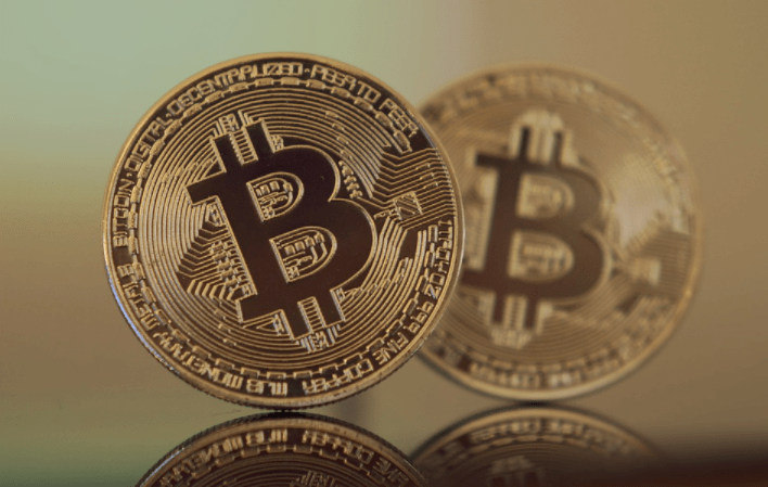 Bitcoin Invest In Cryptocurrencies