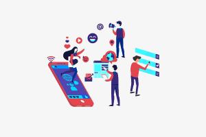 social-media-marketing-4 3