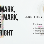 4-Best-Practices-For-Conducting-Trademark-Slogan-Search.png