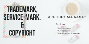4-Best-Practices-For-Conducting-Trademark-Slogan-Search.png 3