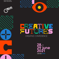 Philippine creative industries