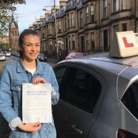 Five Reasons Why Driving Schools are Important 8