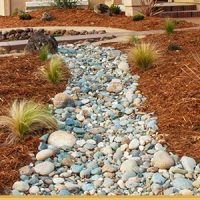 Enhance Curb Appeal With Landscape Lighting 1