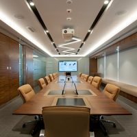 Everything You Need to Know About Commercial Interior Decorators in Dubai 3