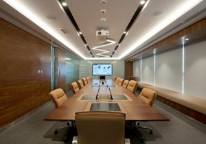 Everything-You-Need-to-Know-About-Commercial-Interior-Decorators-in-Dubai.jpg 3