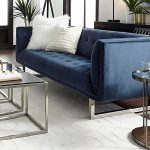 Five-Things-to-Consider-When-Buying-Top-Quality-Furniture-Online.jpg