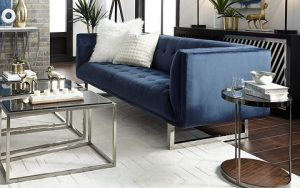 Five-Things-to-Consider-When-Buying-Top-Quality-Furniture-Online.jpg 3