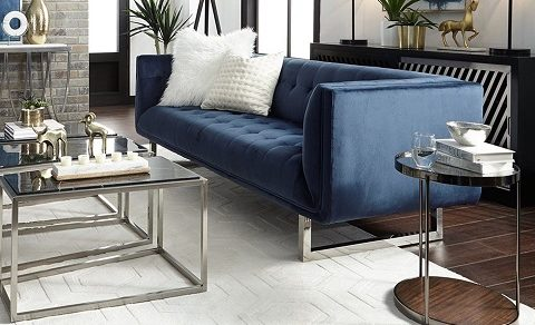 Five Things to Consider When Buying Top Quality Furniture Online 4