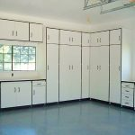 How-to-Buy-Office-Shelves-and-Cabinets.jpg
