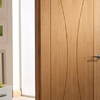 How to Find the Right Flush Door Manufacturer Company 5
