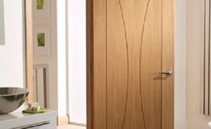 How-to-Find-the-Right-Flush-Door-Manufacturer-Company.jpg 3