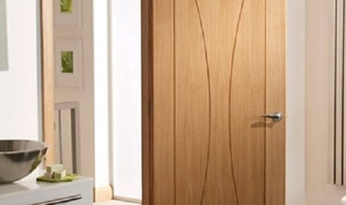 How to Find the Right Flush Door Manufacturer Company 1