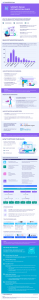 Infographic-Image-Optimization-Guide 3