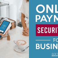 online payment security tips