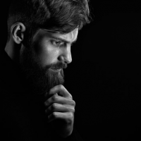 5 Grooming Ideas For Men To Make Them Feel Great 2