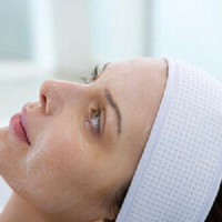 Know This Before You Go For Enzyme Mask Treatment 2