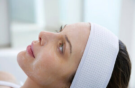 Know This Before You Go For Enzyme Mask Treatment 4