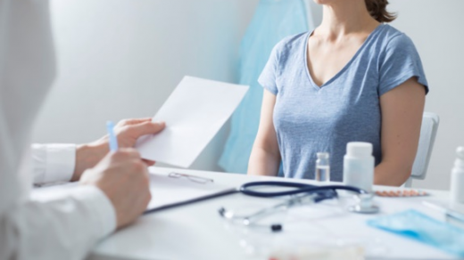 Five Things That a Cancer Specialist Wants You to Know 4