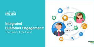 Six-AI-Technologies-That-Will-Enhance-Customer-Experience.jpg 3
