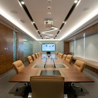 Six Reasons Why Hiring a Commercial Interior Design Company is the Best Decision Ever 3