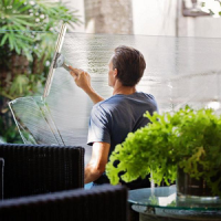 Why Are House Cleaning Services Important: A Complete Guide 3