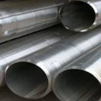How to Choose the Stainless Steel Grade for Your Application? 7