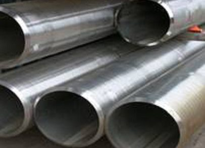 How to Choose the Stainless Steel Grade for Your Application? 1