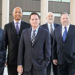 bakersfield-car-accident-lawyer.jpg
