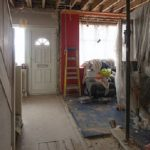 basement-waterproofing-philadelphia.jpg