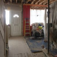 Top 3 Basement Waterproofing Procedures You Need To Know About 1