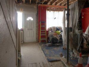 basement-waterproofing-philadelphia.jpg 3