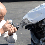 car-accident-lawyers-in-bakersfield-ca.png
